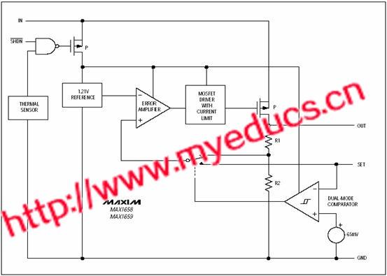 数据采集电路pcb的设计与制作