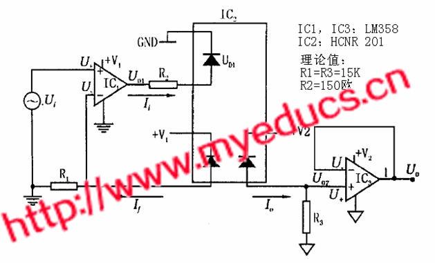 """:   李中志(讲师)   论文提交日期:   XXXX年06月10日   基于C51的数据采集电路PCB的设计与制作   摘 要   """"基于C51的数据采集电路PCB的设计与制作""""是针对现代水利行业水情数据采集而设计制作的电路PCB。同时,也是为了响应国家提出的数字水利这样一个大背景下,把水利信息化尽快的实现、完善、壮大起来。本设计讲述了电子电路设计软件Protle99的基本功能,而后逐一介绍开发数据采集系统的步骤:需求分析、系统分析、系统设计、系统实现、系统维护。需求分析介绍了针对水利行业而进行了"""